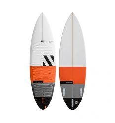 RRD Barracuda classic y25 2020 surfboard