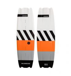 RRD Juice y25 2020 kiteboard