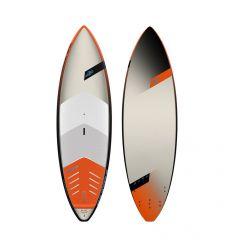 "JP Surf IPR 8'1"" 2020 SUP"