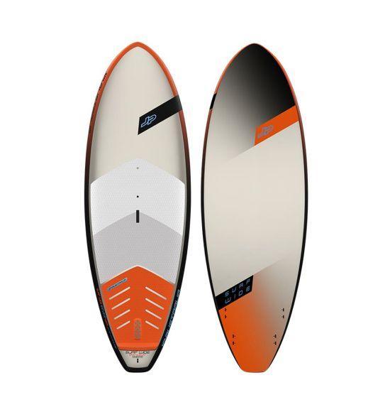 "JP Surf Wide IPR 8'2"" 2020 SUP"