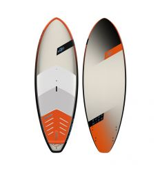 "JP Surf Wide IPR 8'8"" 2020 SUP"