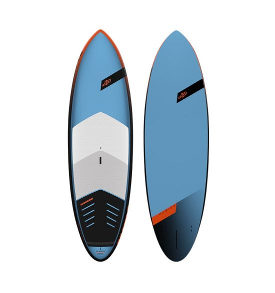 """JP Fusion IPR 10'2"""" 2020 SUP"""