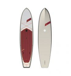 "JP Outback AST 10'6"" 2020 SUP"