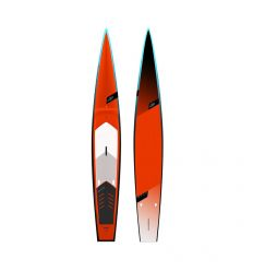 "JP Flatwater Race PRO 14'0""x25"" 2020 SUP"