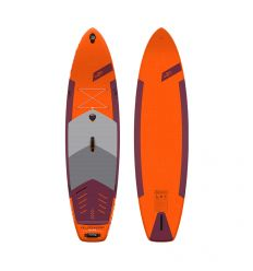 "JP Allroundair SE 3DS 11"" 2020 Inflatable SUP"