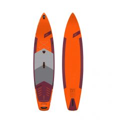 "JP Cruisair SE 3DS 12'6"" 2020 Inflatable SUP"