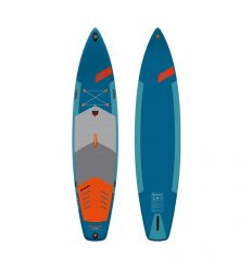 "JP Cruisair LE 3DS 11'6"" 2020 Inflatable SUP"