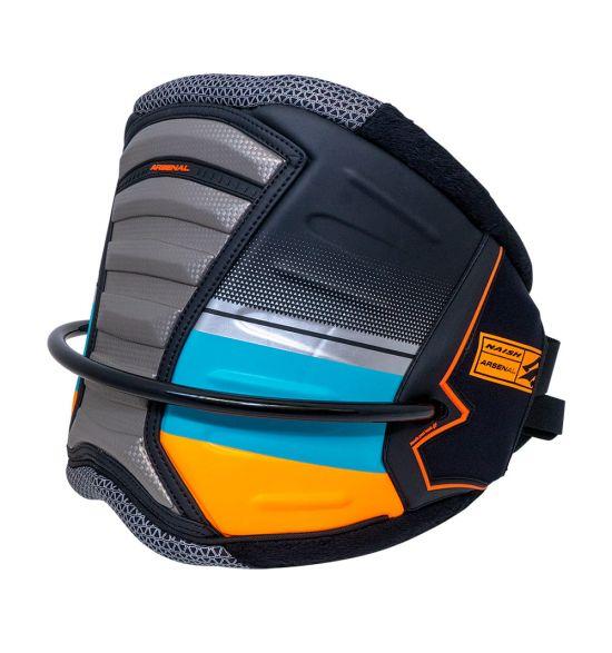 Naish Arsenal 2020 harness