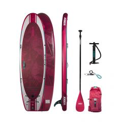 Jobe Lena 10'6 2020 Inflatable SUP package