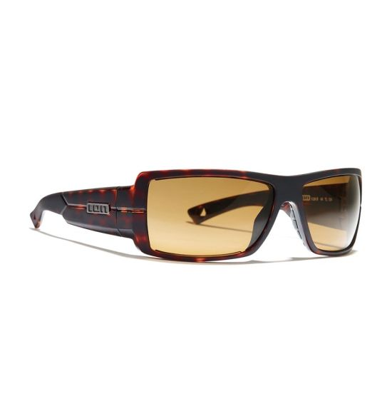 ION Icon Sunglasses