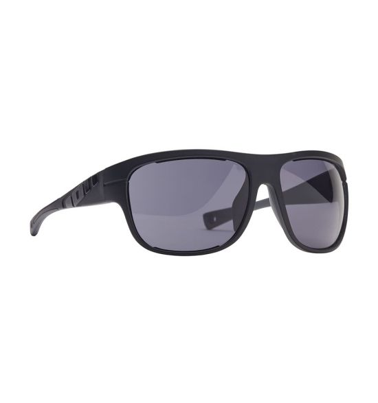 ION Hype Sunglasses