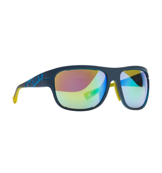 ION Hype Zeiss Sunglasses set