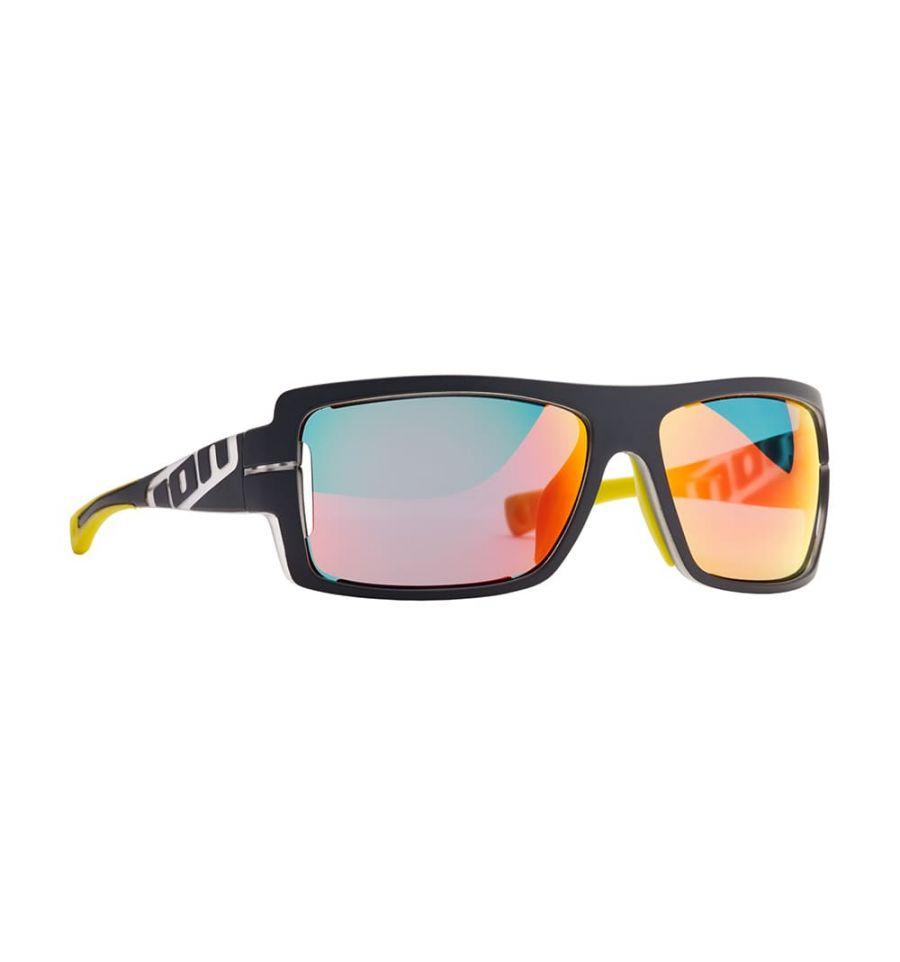 Sunglasses Elastic Headband 2.0 ION