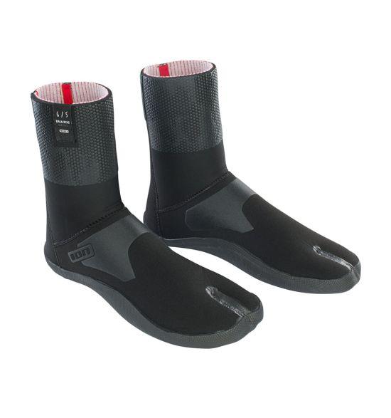 ION Ballistic Socks 6/5 IS 2020