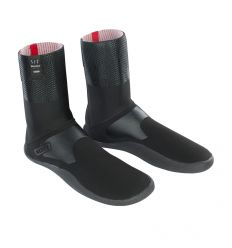 ION Ballistic Socks 3/2 RT 2020