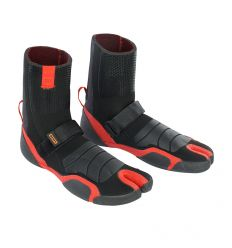 ION Magma Boots 6/5 ES 2020