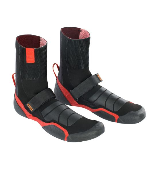 ION Magma Boots 3/2 RT 2020