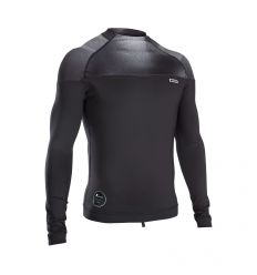 ION Rashguard Men LS