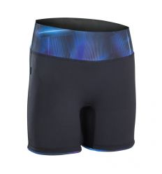ION Muse Shorty Neo Pants