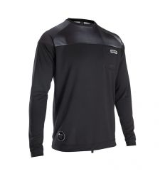 ION Wetshirt Men LS