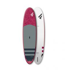 "Fanatic Diamond 10'6"" 2020 SUP"