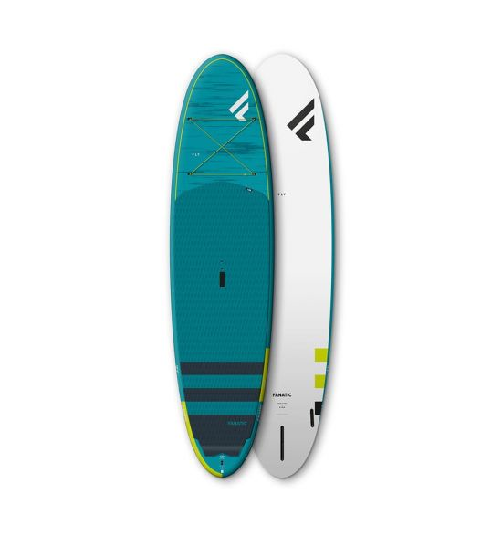 "Fanatic Fly 9'6"" 2020 SUP"