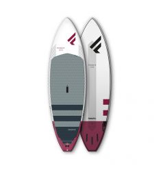 "Fanatic ProWave LTD 8'0"" 2020 SUP"