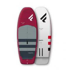 "Fanatic Sky SUP Foil LTD 6'3"" 2020"