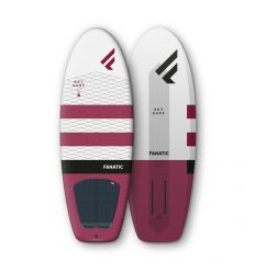 "Fanatic Sky Surf Foil 5'11"" 2020"