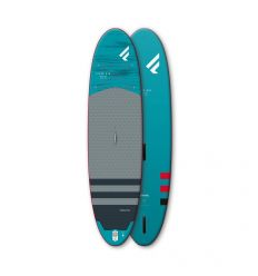 Fanatic Viper Air WS Premium 355L 2020 Inflatable SUP