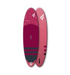 "Fanatic Diamond Air 9'8"" 2020 Inflatable SUP"
