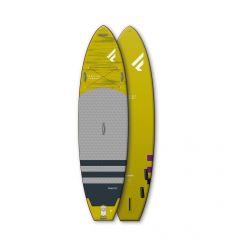 "Fanatic Rapid Air Touring 11"" 2020 Inflatable SUP"