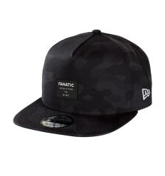 Fanatic Cap Addicted Camo