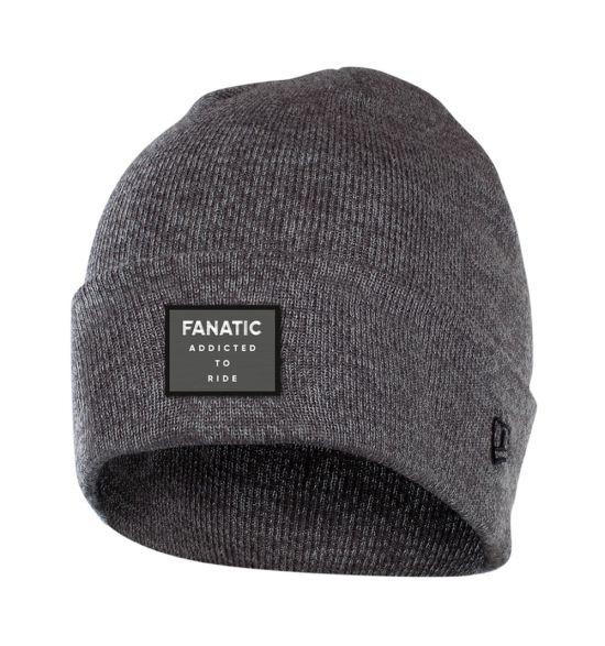 Fanatic Beanie Addicted