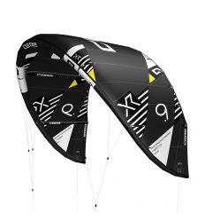 Core XR6 kite