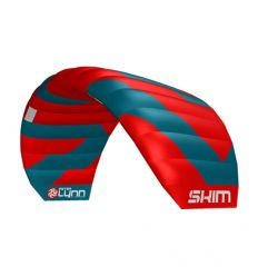 PLKB Skim Trainer kite