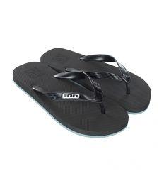 ION Beach Sandal 2.0