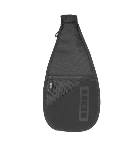ION Blade Bag