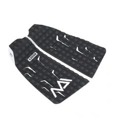 ION Surfboard Pads ION Maiden 2pcs