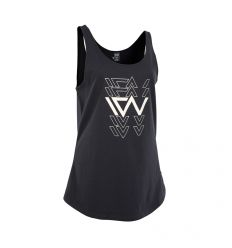 ION Tank ION Maiden Women