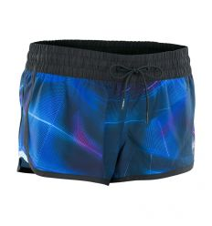 ION Hotshorts Tally Capsule Women