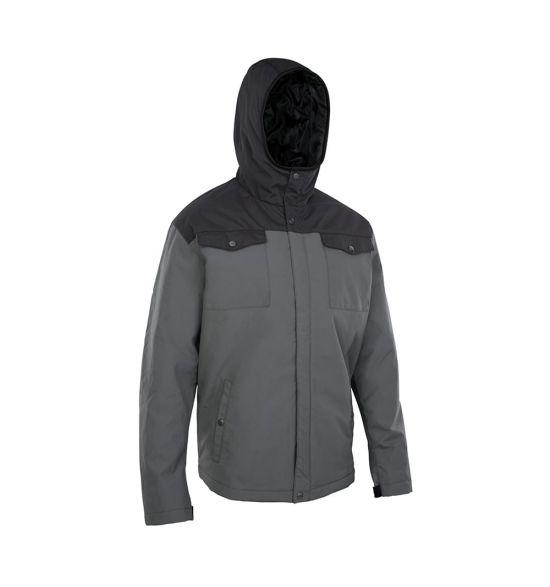 ION Field Jacket