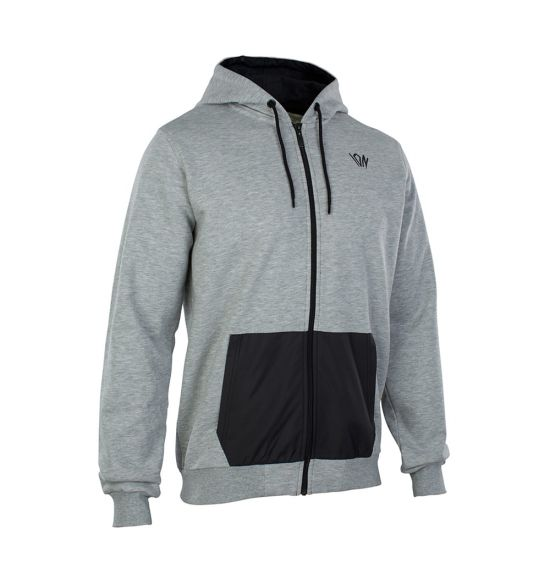 ION Zip Hoody Cloudbreak